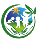 P.M.N.D.P.E - Projet Multisectoriel de Nutrition et de Développement de la Petite Enfance